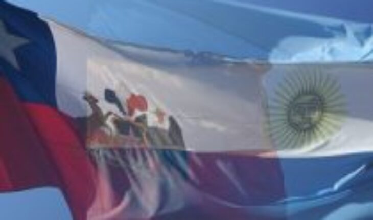 Who speaks for Chile? - The Counter