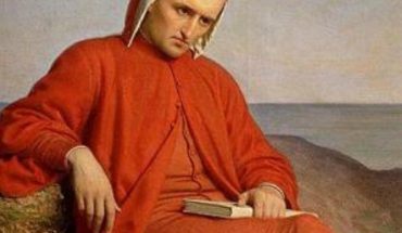 Who was Dante Alighieri?: The exiled poet who described inference, purgatory and paradise
