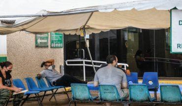latest news on coronavirus today September 2 in Sinaloa