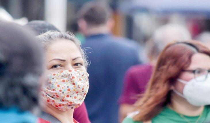 últimas noticias sobre coronavirus hoy 7 de septiembre en Sinaloa