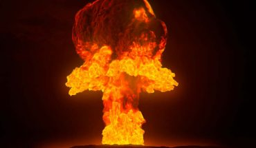 Armas nucleares: una tentación (de momento) irresistible