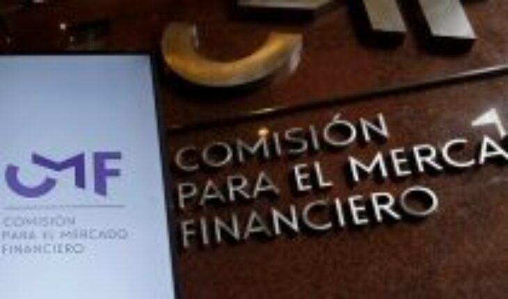 CMF advierte por anticipo de rentas vitalicias: «Pondría en riesgo la solvencia de las compañías de seguro de vida»