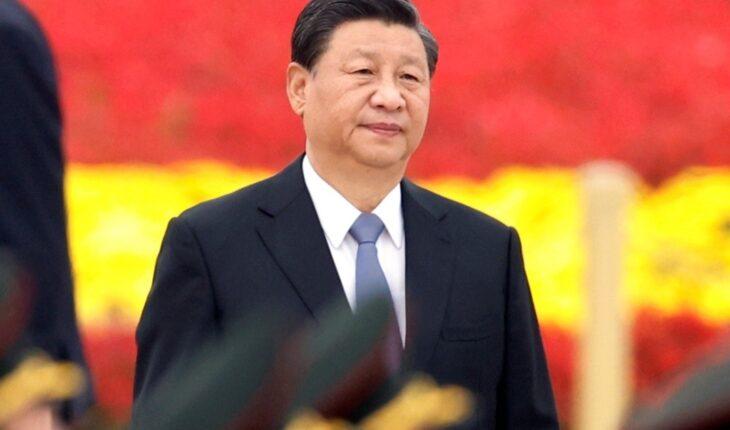 China transita una de las peores crisis energéticas de su historia reciente
