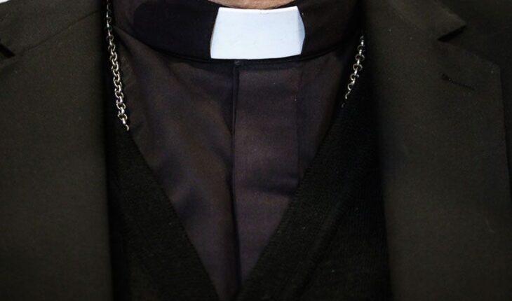 Confirman 216 mil víctimas de abusos sexuales por parte de religiosos en la iglesia francesa desde 1950