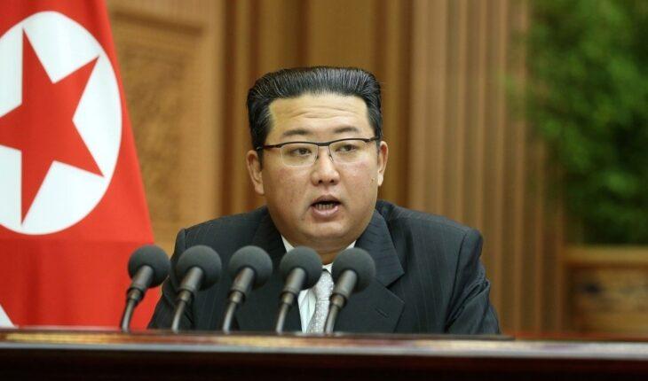 Corea del Norte restablecerá la comunicación oficial con Corea del Sur