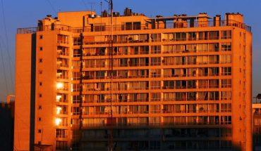 Créditos hipotecarios: Sernac anunció que monitorea cumplimiento de condiciones tras alza en tasas de interés