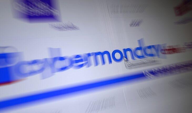 Cybermonday 2021: Ventas alcanzan los US$60 millones en sus primeras 12 horas