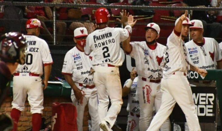Deer manages to get even at home against Tomateros de Culiacán