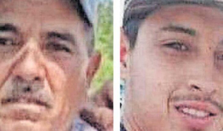 Desaparecen 13 chihuahuenses que buscaban cruzar a EU