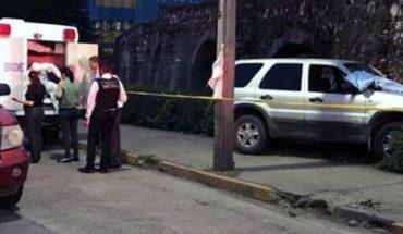 """Detienen a """"El Diablillo"""", asesino múltiple en León, Guanajuato"""