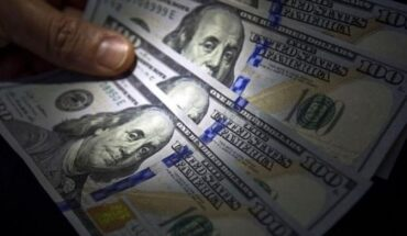 El Gobierno endurece restricciones a los dólares financieros