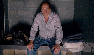 """""""El Tigre Verón"""" returns with Julio Chávez: when the second season arrives"""