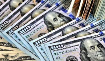 El dólar blue sigue subiendo y marca un nuevo máximo del año
