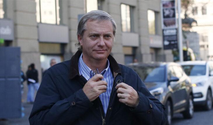 Encuesta Pulso Ciudadano: Kast supera a Sichel en preferencias y pasa al segundo lugar