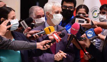 Exlíder de las FARC evade captura en México y desata controversia con Paraguay