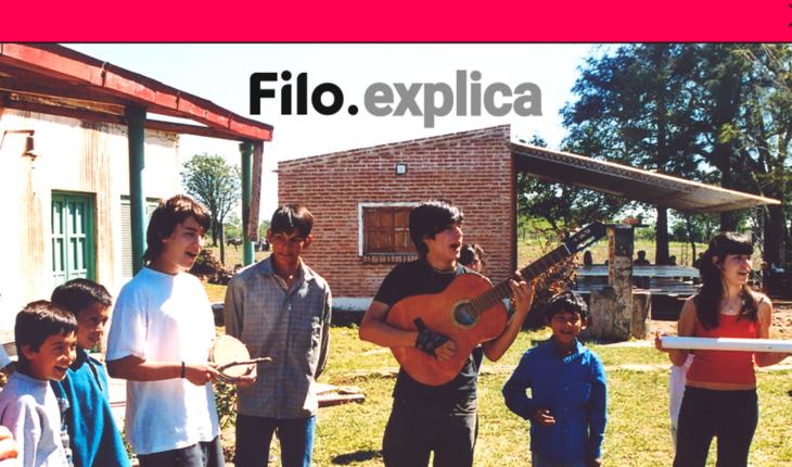 Filo.explica | A 15 años de la Tragedia de Santa Fe