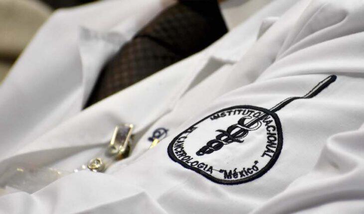 Función Pública inhabilita por 10 años a titular del Instituto de Cancerología