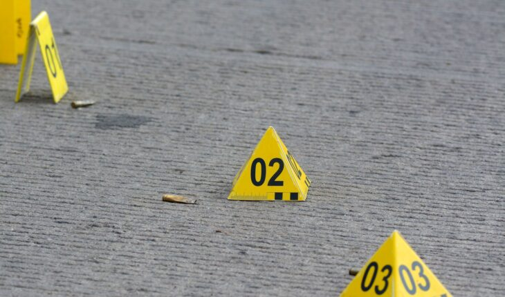 Hallan muertos en Zacatecas a tres de los seis wixárikas reportados como desaparecidos