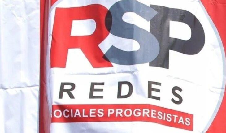 Impugnarán fallo del INE RSP y FxM de pérdida de registro