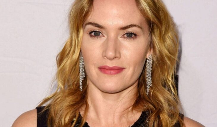 Kate Winslet has her birthday and we celebrate with fun facts about her
