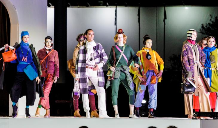 Llega el Buenos Aires Fashion Week para la temporada Primavera/Verano 2022