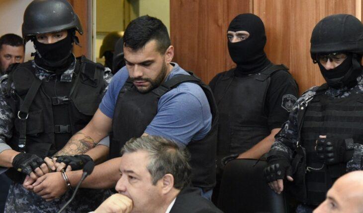 """Multilpes allanamientos a """"Los Monos"""" terminaron con más de 30 detenidos"""