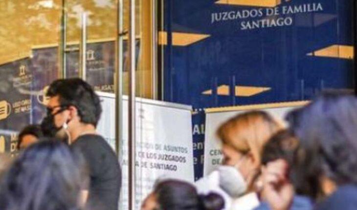 Nueva ley traerá 10 limitantes para deudores de pensión de alimentos