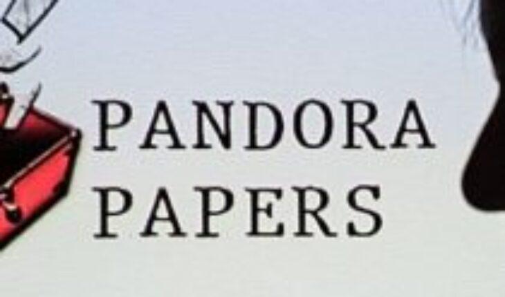 Pandora Papers: qué es la «corrupción legal», el mecanismo que utilizan políticos y empresarios para esconder millones de dólares al año en paraísos fiscales