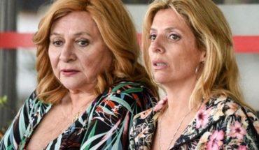 "Premios Sur 2021: ""Las Siamesas"", ""Crímenes de familia"" and the list of winners"