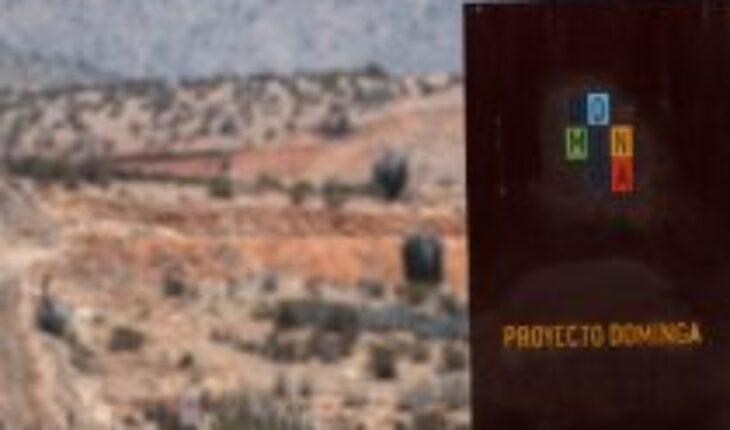 Revelaciones por «Piñera Papers» impulsan campañasmedioambientalespara detener proyecto minero Dominga