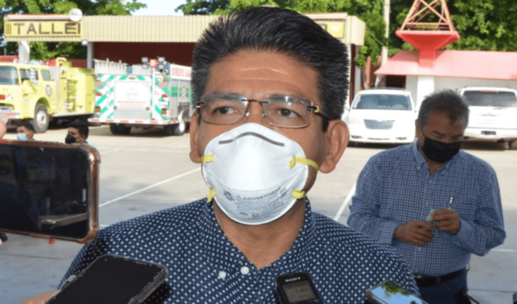 Revisará alcalde electo de Guasave la sindicalización masiva