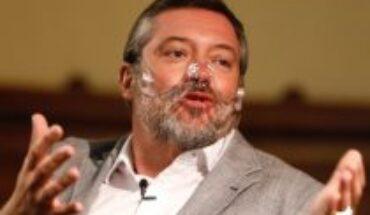 """Sichel juega al sálvese quien pueda: candidato profundiza su descuelgue por """"Piñera Papers"""" y asegura que """"se requieren más aclaraciones"""""""