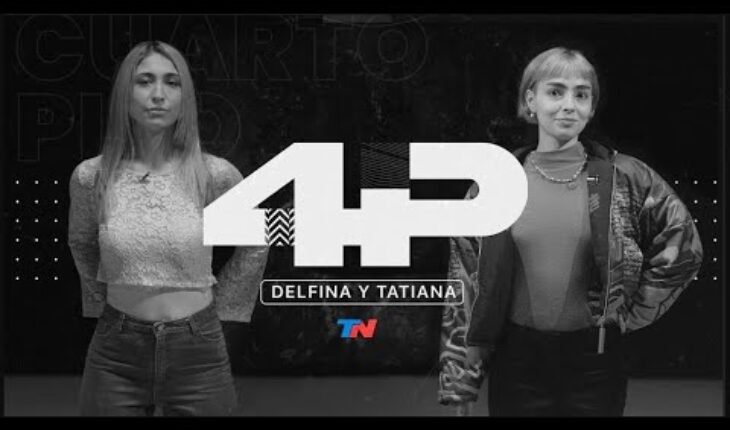 4P | CRINGE EN LA POLÍTICA