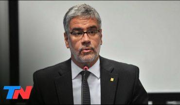 Precios congelados: el Gobierno rompió el diálogo y publicará mañana una resolución