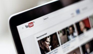 YouTube, la plataforma de video gratuita que los argentinos más extrañarían